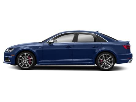 2019 Audi S4 3.0T Progressiv (Stk: 52851) in Ottawa - Image 2 of 9