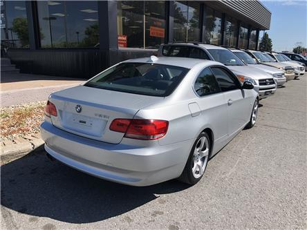 2008 BMW 328i  (Stk: ) in Ottawa - Image 2 of 8