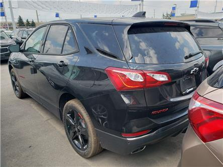 2019 Chevrolet Equinox LT (Stk: 274631) in BRAMPTON - Image 2 of 6