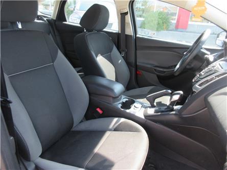 2014 Ford Focus SE (Stk: 9315) in Okotoks - Image 2 of 20