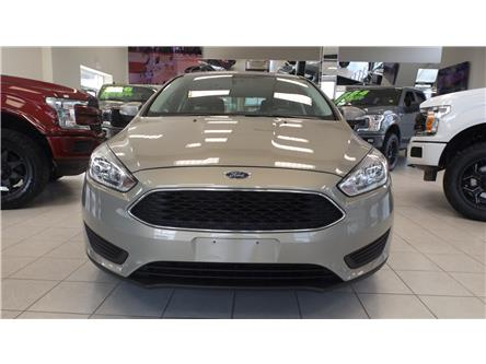 2015 Ford Focus SE (Stk: 19-7012) in Kanata - Image 2 of 15