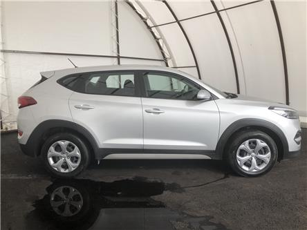 2018 Hyundai Tucson Base 2.0L (Stk: 15437D) in Thunder Bay - Image 2 of 15