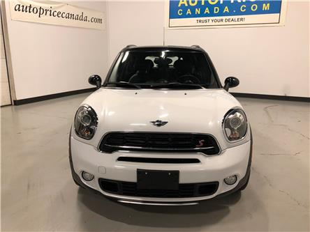 2016 MINI Countryman Cooper S (Stk: H0488) in Mississauga - Image 2 of 25