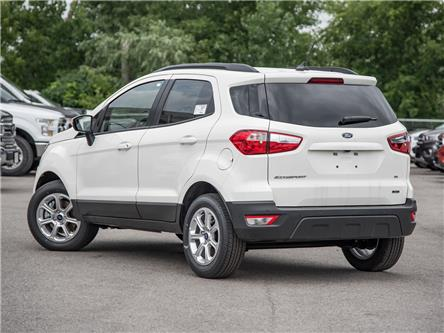 2019 Ford EcoSport SE (Stk: 19EC690) in St. Catharines - Image 2 of 24