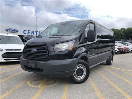 2016 Ford Transit-150 Base (Stk: TR19612A) in Barrie - Image 1 of 26