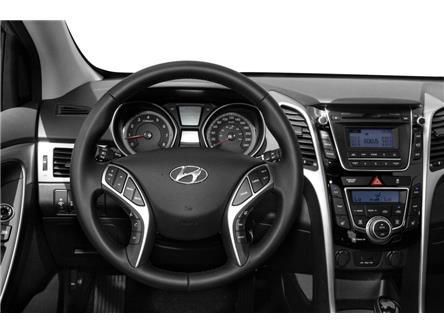 2013 Hyundai Elantra GT  (Stk: H5019) in East York - Image 2 of 8