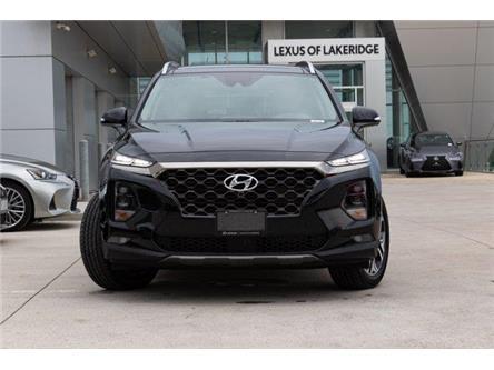2019 Hyundai Santa Fe Ultimate 2.0 (Stk: LD9071A) in Toronto - Image 2 of 30