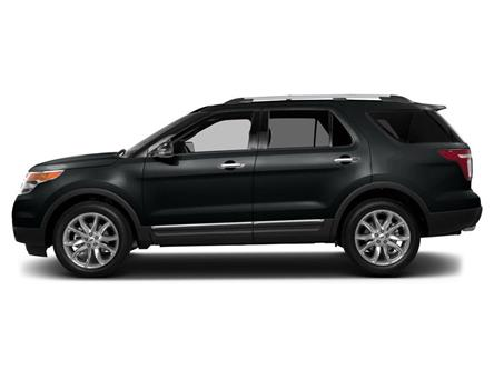 2015 Ford Explorer XLT (Stk: 1921A) in Prince Albert - Image 2 of 10