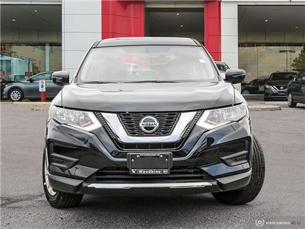 2019 Nissan Rogue S (Stk: RO19-072) in Etobicoke - Image 2 of 23