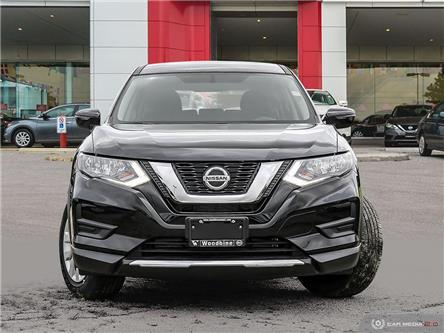 2019 Nissan Rogue S (Stk: RO19-064) in Etobicoke - Image 2 of 23