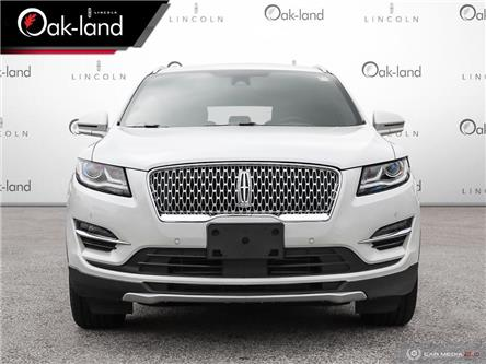 2019 Lincoln MKC Reserve (Stk: 9M068) in Oakville - Image 2 of 25