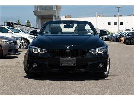 2020 BMW 430i xDrive (Stk: 41074) in Ajax - Image 2 of 21