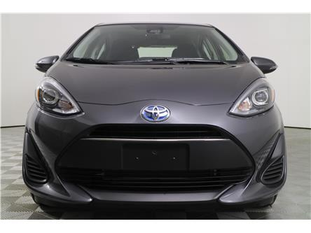 2019 Toyota Prius C Upgrade (Stk: 293324) in Markham - Image 2 of 18