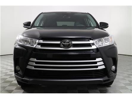 2019 Toyota Highlander  (Stk: 293503) in Markham - Image 2 of 23