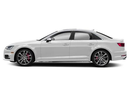 2019 Audi S4 3.0T Progressiv (Stk: 92210) in Nepean - Image 2 of 9