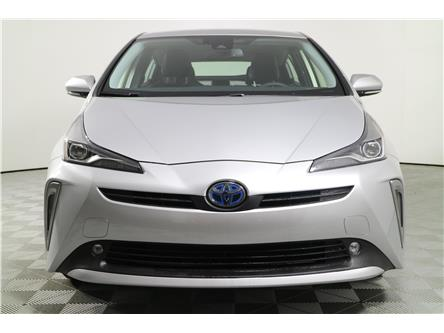 2019 Toyota Prius  (Stk: 192533) in Markham - Image 2 of 23
