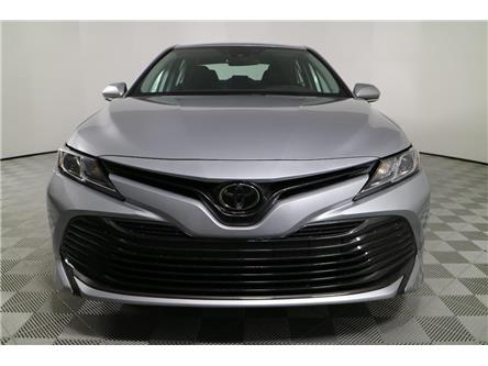 2019 Toyota Camry LE (Stk: 192882) in Markham - Image 2 of 19