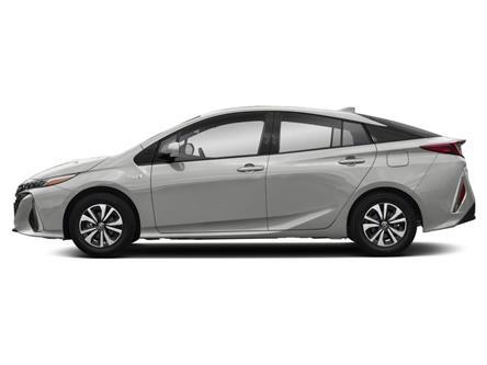 2020 Toyota Prius Prime Upgrade (Stk: 7007) in Waterloo - Image 2 of 9