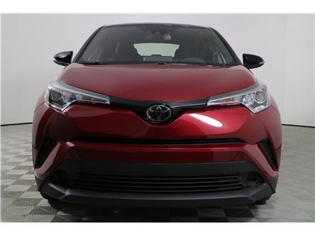 2019 Toyota C-HR XLE (Stk: 293533) in Markham - Image 2 of 22