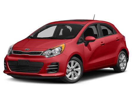 2017 Kia Rio5  (Stk: MM924A) in Miramichi - Image 2 of 10
