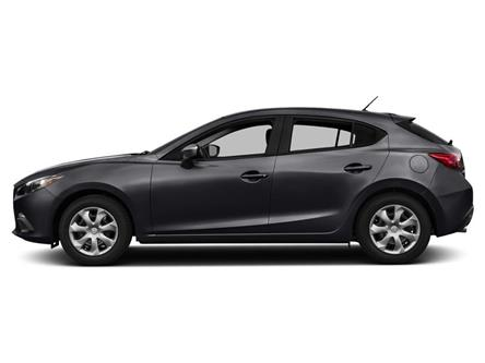 2015 Mazda Mazda3 Sport GS (Stk: MM925) in Miramichi - Image 2 of 10