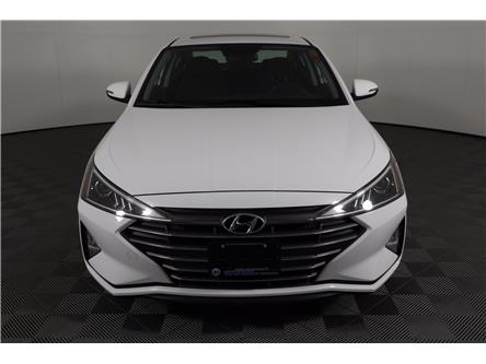 2020 Hyundai Elantra Preferred w/Sun & Safety Package (Stk: 120-010) in Huntsville - Image 2 of 34