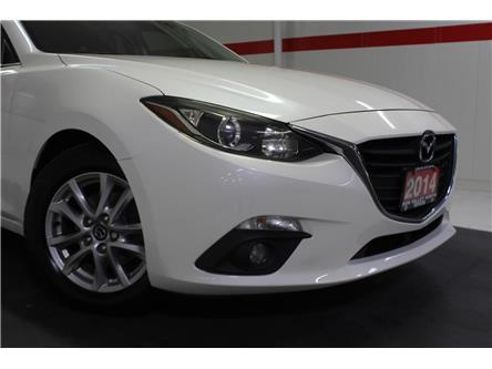 2014 Mazda Mazda3 Sport GS-SKY (Stk: 298736S) in Markham - Image 2 of 27