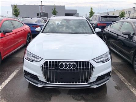 2019 Audi A4 allroad 45 Technik (Stk: 50877) in Oakville - Image 2 of 5