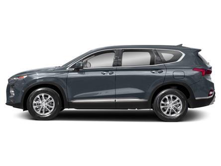 2019 Hyundai Santa Fe Preferred 2.4 (Stk: 41219) in Mississauga - Image 2 of 9