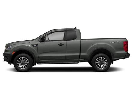 2019 Ford Ranger  (Stk: 19-12750) in Kanata - Image 2 of 9