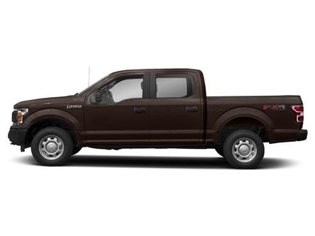 2019 Ford F-150 XLT (Stk: T1126) in Barrie - Image 2 of 9