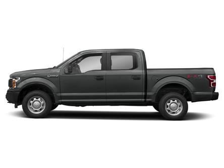 2019 Ford F-150 XLT (Stk: T1127) in Barrie - Image 2 of 9