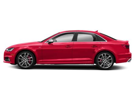 2019 Audi S4 3.0T Technik (Stk: A12406) in Newmarket - Image 2 of 9