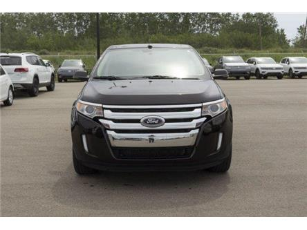 2013 Ford Edge Limited (Stk: V949) in Prince Albert - Image 2 of 11