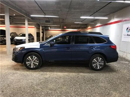 2019 Subaru Outback 3.6R Limited (Stk: S19481) in Newmarket - Image 2 of 22