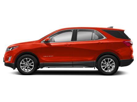 2020 Chevrolet Equinox LT (Stk: 3010818) in Toronto - Image 2 of 9