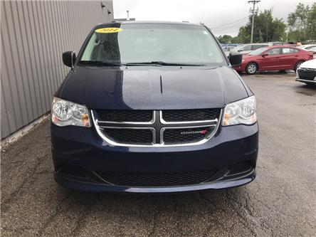 2014 Dodge Grand Caravan SE/SXT (Stk: U3443) in Charlottetown - Image 2 of 20