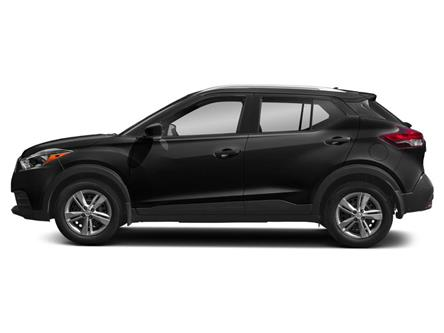 2019 Nissan Kicks SV (Stk: KL544778) in Scarborough - Image 2 of 9