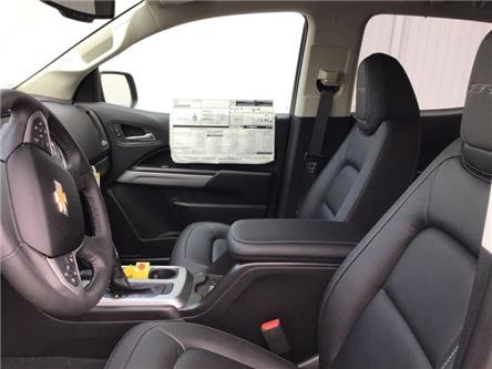 2019 Chevrolet Colorado ZR2 (Stk: 14668) in Alliston - Image 2 of 24