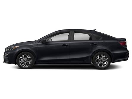 2019 Kia Forte EX Limited (Stk: FO19053) in Mississauga - Image 2 of 9