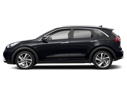 2019 Kia Niro EX (Stk: NR19010) in Mississauga - Image 2 of 9