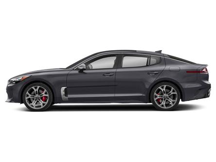 2019 Kia Stinger GT Limited (Stk: SG19007) in Mississauga - Image 2 of 9