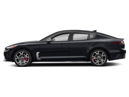 2019 Kia Stinger GT Limited (Stk: SG19016) in Mississauga - Image 2 of 9