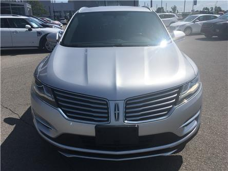 2015 Lincoln MKC Base (Stk: 15-04731MB) in Barrie - Image 2 of 26