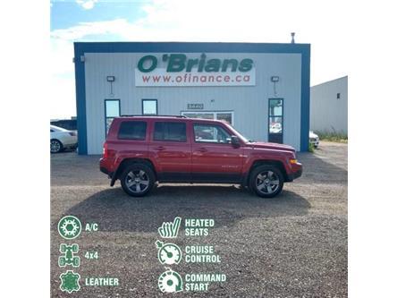 2015 Jeep Patriot Sport/North (Stk: 12653A) in Saskatoon - Image 2 of 22