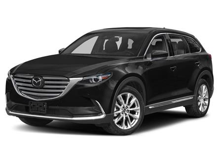 2019 Mazda CX-9 GT (Stk: 190622) in Whitby - Image 1 of 8