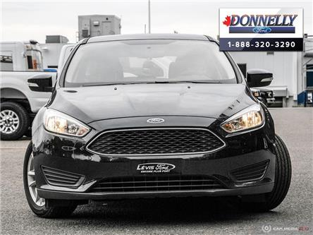 2018 Ford Focus SE (Stk: DR2241) in Ottawa - Image 2 of 28