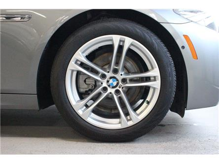2015 BMW 528i xDrive (Stk: 620991) in Vaughan - Image 2 of 30