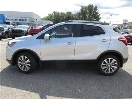 2019 Buick Encore Preferred (Stk: 4J99319) in Cranbrook - Image 2 of 23