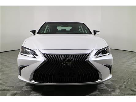 2019 Lexus ES 350  (Stk: 190771) in Richmond Hill - Image 2 of 23